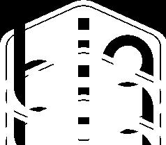 Logo blanc BIQ